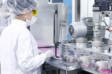 Neuro Medicine Pharma Manufacturer in India