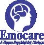 Emocare Logo